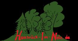 hunsrueck-im-netz.de