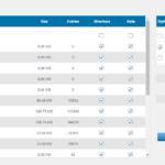 TS Comfort Database SQL-Exporter