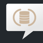 WordPress Plugin TS Comfort Database Logo